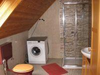Bild 17: XXL Apartment Berlin *Wohnen auf Zeit* WLAN, Hund ok, Langzeitmiete