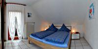 Bild 5: Haus Säntisblick am Bodensee/Whg. Säntisblick