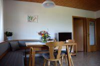 Bild 5: Ferienwohnung Säntis Lindau/Bodensee