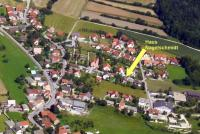 """Bild 5: Ferienwohnung """"Haus Nagelschmidt"""" Region Neumarkt Oberpfalz-Amberg-Nürnberg"""