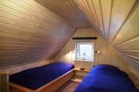 Bild 8: Sylt - Westerland Ferienwohnung mit Internet / Wlan im 1. OG. Whg.4