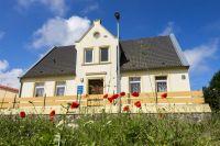 Bild 11: S03-ruhig, 2 Schlafzimmer, Meerblick, WLAN, Gartennutzung, nahe Königsstuhl