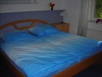 Bild 2: Ruhige Ferienwohnung in Johannisthal