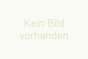 "Bild 2: Appartement ""Rose"" City Berlin"