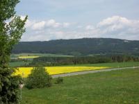 Bild 2: Ferienwohnung am Weissenstädter See im Fichtelgebirge