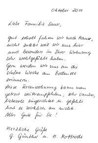 Familie Sauer - Bild 35: Ferienwohnung Fam. Sauer - mit herrlichem See- und Alpenblick -
