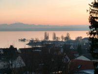 Morgenrot - Bild 20: Ferienwohnung Fam. Sauer - mit herrlichem See- und Alpenblick -