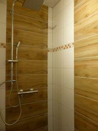 Ansicht Dusche - Bild 11: Ferienwohnung 1, Haus Erhard in Berlin Lichtenrade