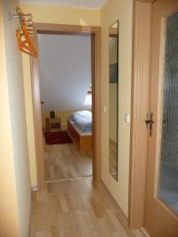 Bild 5: Ferienwohnung 2, Haus Erhard in Berlin Lichtenrade