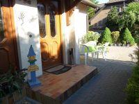 Bild 11: Ferienwohnung 3, Haus Erhard in Berlin Lichtenrade