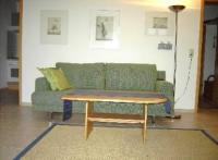 Bild 5: Studio Hafentraum Appartement 36 direkt am Yachthafen Karlshagens mit Traumblick