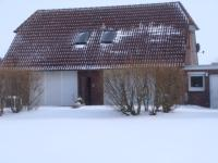 Bild 14: Nordseeferienhaus Sandboll im Nordseeheilbad Friedrichskoog-Spitze