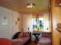 """Bild 5: 3-Sterne Ferienhaus""""Tollowblick""""mit W-lan"""