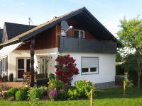 Bild 11: Ferienwohnung zwischen Bodensee und Donautal in Baden-Württemberg