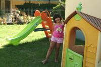 Bild 8: Lakeside Holiday Resort Anlage mit Pool 2 Zimmerwohnnug bis 4Personen
