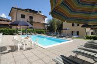 Bild 14: Lakeside Holiday Resort Anlage mit Pool 2 Zimmerwohnnug bis 4Personen