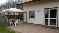 Bild 2: Ferienhaus Geers Am Klostersee, Dargun