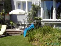 Bild 2: Haus Chiara - Fewo am Bodensee