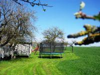 Bild 17: Eifelferienwohnung Zangerle, Ferien in der schönen Westeifel