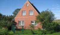 """Bild 2: Haus am Sommerdeich """"KOSTENLOSER STRANDKORB"""" Hunde willkommen"""