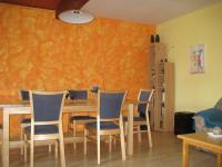 Bild 8: Appartement Nr. 7 in der Zigeunermühle in Weißenstadt/Fichtelgebirge