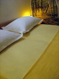 Bild 11: Adria 3, Apartment in Dalmatien, Podgora - Strandwohnung