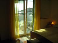 Bild 17: Adria 4, Apartment in Dalmatien, Podgora - Strandwohnung
