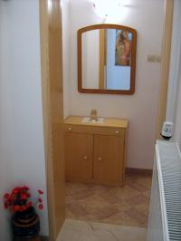 Bild 8: Adria 4, Apartment in Dalmatien, Podgora - Strandwohnung