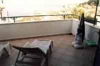 Bild 20: Adria 4, Apartment in Dalmatien, Podgora - Strandwohnung