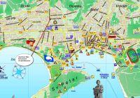 Bild 17: Ferienwohnung Stipe in Zentrum von Makarska
