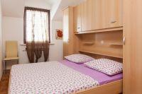 Bild 5: Ferienwohnung Stipe in Zentrum von Makarska