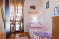 Bild 8: Ferienwohnung Stipe in Zentrum von Makarska