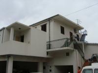 Bild 2: Ferienwohnung Sanja 1 im Zentrum von Makarska