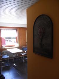 """Bild 11: Ferienwohnung """"Toren"""" in Meersburg am Bodensee"""