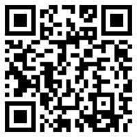 """bitte schön - unsere Homepage ideal für ihr Handy - Bild 11: FeWo """"Haus Deichblick"""" naturnah & zentral"""