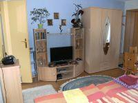 Bild 2: Fewo Zedlitz, 12524 Berlin, Rosestr.19