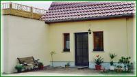 Bild 8: Ferienhof Winther, FeWo ab 34€/2 P.+Nacht, Nähe Schwerin und NSG Schaalsee