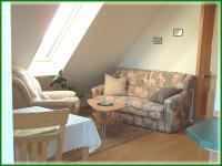 Bild 2: Ferienhof Winther, FeWo ab 34€/2 P.+Nacht, Nähe Schwerin und NSG Schaalsee