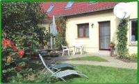 Bild 5: Ferienhof Winther, App. ab 30€/2 P.+Nacht, Nähe Schwerin und NSG Schaalsee