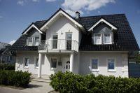 Bild 2: Apartment Rosenweg 17 OG mit 3 Schlafzim. nur 200 m zum feinen Ostseestrand