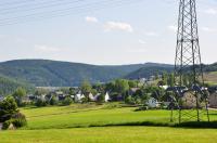 Ortsteil Bermsgrün - Bild 8: Ferienwohnung Schuffenhauer in Schwarzenberg im Erzgebirge