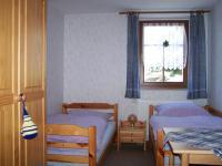 Bild 5: Ferienwohnung Schuffenhauer in Schwarzenberg im Erzgebirge
