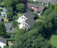 Bild 29: Ferienhaus Bi-uns-to-hus in St. Peter Ording im Ortsteil Böhl