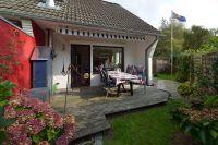 Bild 23: Ferienhaus Bi-uns-to-hus in St. Peter Ording im Ortsteil Böhl