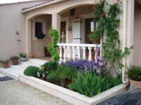 Bild 5: Ferienhaus in Südfrankreich/Provence mit Pool bei St. Remy de Provence