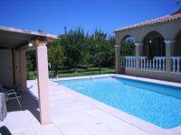 Bild 11: Ferienhaus in Südfrankreich/Provence mit Pool bei St. Remy de Provence