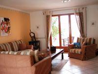 Bild 17: Ferienhaus in Südfrankreich/Provence mit Pool bei St. Remy de Provence