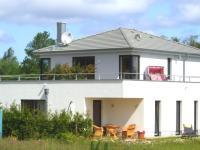 Bild 2: Ferienwohnung Villa am Grün - Kühlungsborn/Wittenbeck - Erholung pur