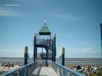Bild 32: Schicke Fewo an der Nordseeküste-Ostfriesland