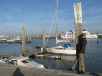 Bild 35: Schicke Fewo an der Nordseeküste-Ostfriesland